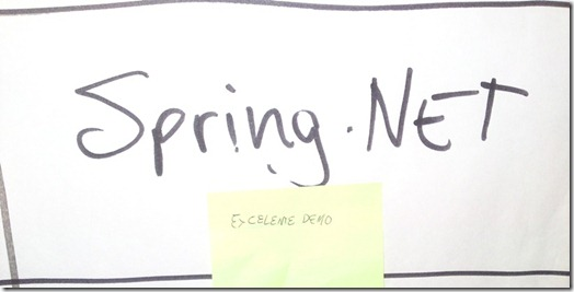 spring.net
