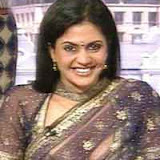 mandira2.jpg