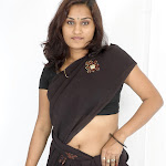 Cleavage show of indian beauties strickly hot   part 7