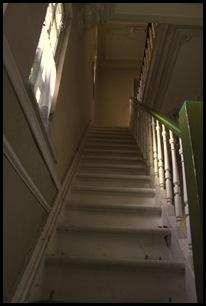 a2 escalera