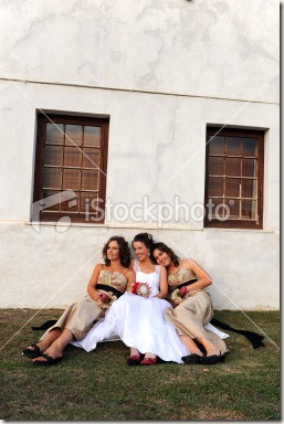 ist2_13596560-bride-and-bridesmaids