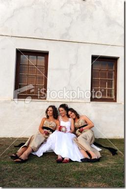ist2_13596560-bride-and-bridesmaids