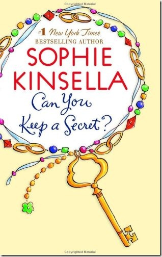 can_you_keep_a_secret-_sophie_kinsella