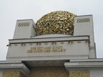 5a_Vienna_Pal. Secession