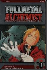 360211-20515-122829-2-fullmetal-alchemist_medium