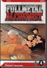 360223-20515-124700-2-fullmetal-alchemist_medium