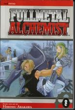 360238-20515-124710-2-fullmetal-alchemist_medium