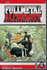 360279-20515-124704-2-fullmetal-alchemist_medium