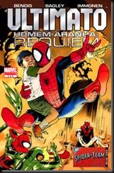 spidermanrequiem2001