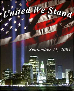 sept11uws.jpg