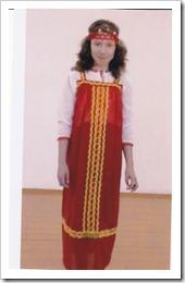 21-Ковалева-приз-IMG_0001