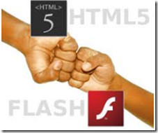 Flash to HTML5 Converter Download