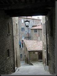 Cortona 2008 010