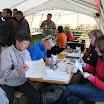 Hafenpokal_2009 (10).JPG