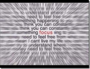 focus6rd1