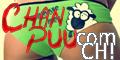 Morra de Rir no Chan Puu com CH!