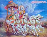 krishna_arjuna_tm.jpg