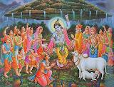 krishna_govardhana_tm.jpg
