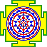 yantra_89.png