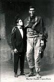 giant.Chambi.jpg