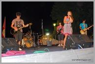 ΚΑΝΑΡΕΙΑ 2010 ΔΗΜΟΣ ΕΡΕΤΡΙΑΣ 082