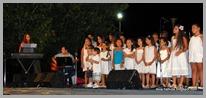 ΚΑΝΑΡΕΙΑ 2010 ΔΗΜΟΣ ΕΡΕΤΡΙΑΣ 044