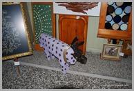 ΚΑΝΑΡΕΙΑ 2010 ΔΗΜΟΣ ΕΡΕΤΡΙΑΣ 005