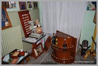 ΚΑΝΑΡΕΙΑ 2010 ΔΗΜΟΣ ΕΡΕΤΡΙΑΣ 010