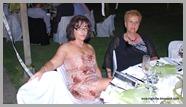ΓΑΜΟΣ ΧΑΡΑΛΑΜΠΟΥ & ΙΩΑΝΝΑΣ 084