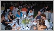 ΓΑΜΟΣ ΧΑΡΑΛΑΜΠΟΥ & ΙΩΑΝΝΑΣ 099