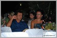 ΓΑΜΟΣ ΧΑΡΑΛΑΜΠΟΥ & ΙΩΑΝΝΑΣ 333