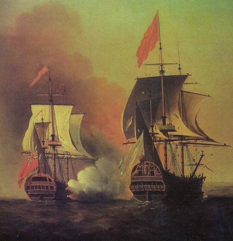 [Anson captures the Manila Galleon[3].jpg]