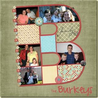 The-Burkeys