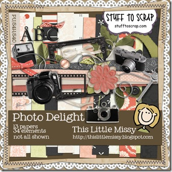 TLM_PhotoDelight_PREVIEW