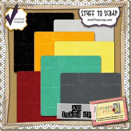 SNP_AIU_cardstockpreviewsmall