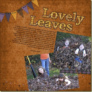 danajSNP_DBC_BOO_LovelyLeaves_Nov09 (600 x 600)