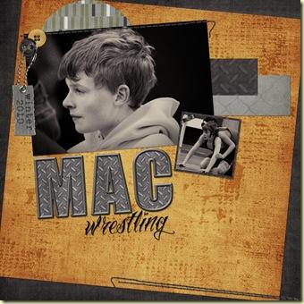 amyMAC_Wrestling