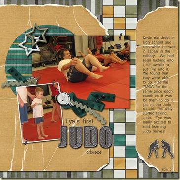 micheleTye_s-1st-Judo-Class-082510
