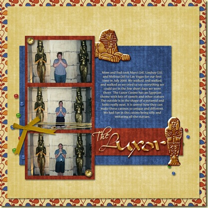 lindsayThe-Luxor-2000-med