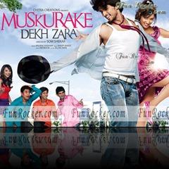 Muskura-Ke-Dekh-Zara-funrocker.com-01
