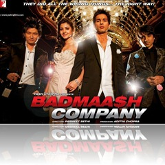 Badmaash Company_21943
