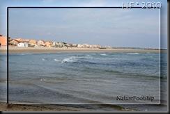 100507 stranden i montpellier 400_0457