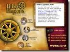 bibleexplorer4