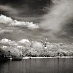 infraredphotography25.jpg