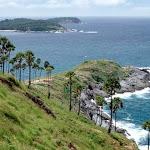 Andaman and Nicobar Islands 12.JPG