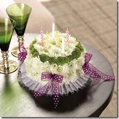 Happy Birthday (11)