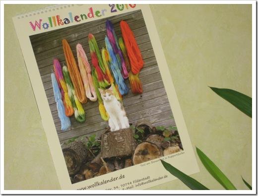Wollkalender2010