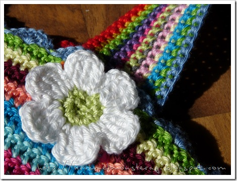 Crochet Bag like Attic24 (11)