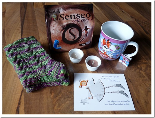 Purzeltachsgeschenk von Sandy (6)