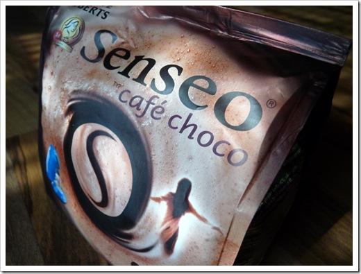 Purzeltachsgeschenk von Sandy (2)